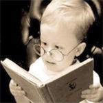 Рекомендації щодо розвитку пізнавальної сфери дітей