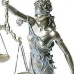Незнання законів – не звільняє від відповідальності