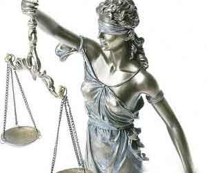 право-та-закон