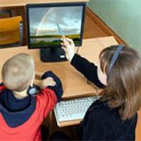 Інформатика у школі: якою їй бути