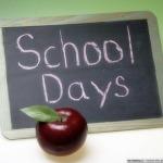 День шкільного самоврядування