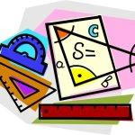 Фізико-математична вікторина (5-7 класи)