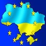 Всеукраїнська онлайн-вікторина