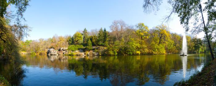 загальний опис парку(2)