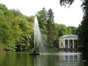 софіївка фонтан(7)