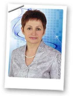 Бродянська І.В.