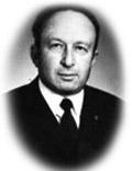 Шаргородський Є.Н.