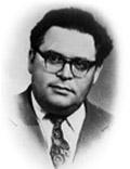 Червінський Л.Є.